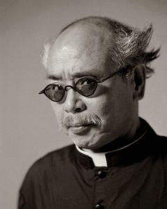 Araki Nobuyeshi