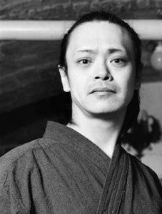 Nawashi Kanna