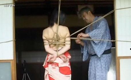 Yukimura Haruki